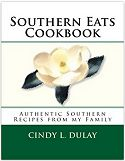 SouthernEats-cookbook